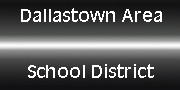 Homes for Sale in Dallastown Area School District