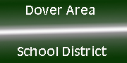 Homes for Sale in Dover Area School District