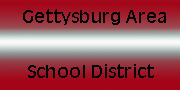 Homes for sale in Gettysburg Area School District