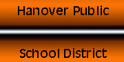 Homes for Sale in Hanover Public School District