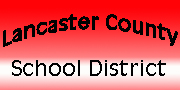 Homes for Sale in Lancaster County School District