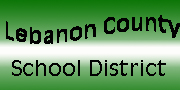 Homes for Sale in Lebanon County School District