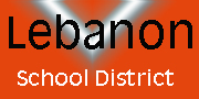 Homes for Sale in Lebanon City School District