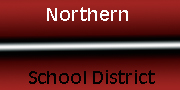 Homes for Sale in Northern York County School District