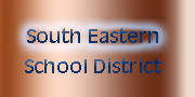 Homes for Sale in South Eastern School District