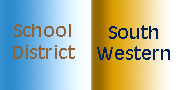 Homes for Sale in South Western Area School District