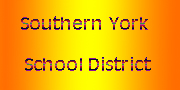 Homes for Sale in Southern York School District