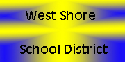 Homes for Sale in West Shore School District