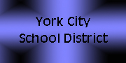 Homes for Sale in York City School District