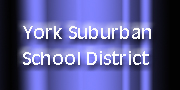 Homes for Sale in York Suburban School District
