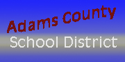Homes for sale in Adams County School District