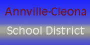 Homes for Sale in Annville-Cleona School District