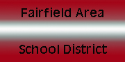 Homes for Sale in Fairfield Area School District