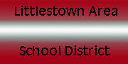 Homes for Sale in Littlestown Area School District