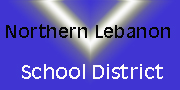 Homes for sale in Northern Lebanon School District