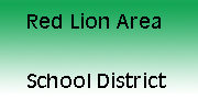 Homes for Sale in Red Lion Area School District