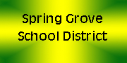 Homes for Sale in Spring Grove Area School District