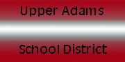 Homes for Sale in Upper Adams School District