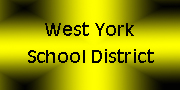 Homes for Sale West York School District