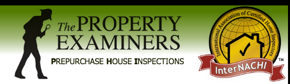 Home   Property Examiners