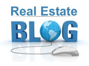 real-estate-blog-300x225